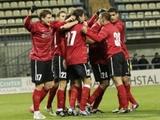 ФФУ аттестовала запорожский «Металлург» для участия в Премьер-лиге