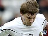 Андрей ВАРАНКОВ: «В киевском «Динамо» всегда заботятся о здоровье игроков»