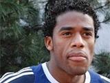 БЕТАО: «Соперник позволил играть в нападении»