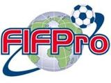 Футбольный профсоюз встревожен ситуацией в Восточной Европе
