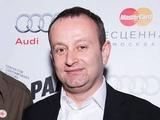 Ассоциация футбола Нидерландов недовольна продажей «Витесса» Чигиринскому