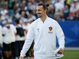 Ибрагимович может вернуться в «Мальме»