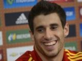 «Бавария» готова к «сумасшедшей» покупке Хави Мартинеса?