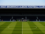 Спортивный директор «Вест Бромвича»: «Клуб потратил все деньги и теперь нечем платить зарплаты»