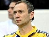 Александр ГОЛОВКО: «Украина остановилась и не идет вперед»