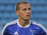 Александр Алиев: «Было непросто играть по жаре, плюс на поле была высокая трава, и его не полили»