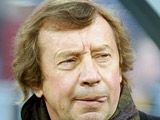 Юрий Семин: «В матче «Боруссия» — «Шахтер» предсказать что-либо сложно»