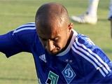 Бадр КАДДУРИ: «Сейчас слева в защите «Динамо» просто отсутствует конкуренция»