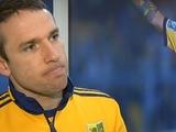 Андрей Богданов: «Мы упустили победу, так играть нельзя»