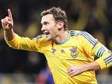 Андрей ШЕВЧЕНКО: «Хочу, чтобы мой прощальный матч прошел на «Олимпийском»