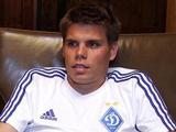 Вукоевич сегодня может вернуться в загребское «Динамо»