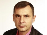 Александр Гайдаш: «В сборную надо назначить Калитвинцева на два отборочных цикла»