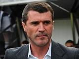Рой Кин: «В провале сборной Англии виноват не Капелло, а сами игроки»