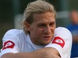 Андрей ВОРОНИН: «Тактики я в «Ливерпуле» наелся на всю оставшуюся жизнь»