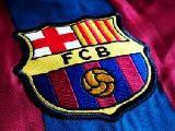 «Барселона» выплатит бывшему агенту Месси почти полмиллиона евро