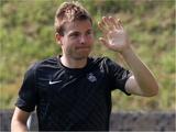 «Реал» договорился о переходе Ильяраменди за 38 миллионов евро