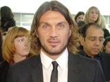 Мальдини отказался возобновить карьеру футболиста