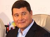 Александр Онищенко: «Нам нужно получить от Рабиновича на руки акции»
