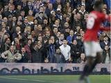 «Челси» запретил посещать «Стэмфорд Бридж» болельщику-расисту