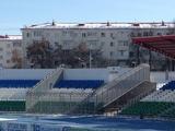 На российских стадионах фанатов гостей будут сразу сажать в «обезьянник» (ФОТО)