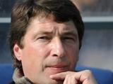 Юрий БАКАЛОВ: «Динамо» сейчас не тот соперник, которого невозможно обыграть»