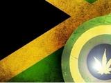 Ямайский футболист попался на допинге