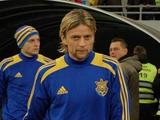 Алексей Андронов: «В Париже я бы ставил Тимощука центральным защитником»