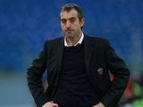 Главный тренер «Брешии» сбежал