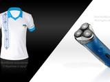 Конкурс Dynamo.kiev.ua в Facebook. Разыгрываем футбольную вышиванку и бритву Remington