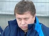 Александр Заваров: «Шансов у «Динамо» будет много, нужно их реализовывать»