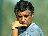 Сборную Греции может возглавить португальский тренер ПАОКа
