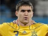 Евгений Селин: «Я ожидал, что меня вызовут в сборную»