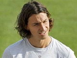 Златан Ибрагимович: «Я практически истощен»