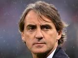 Роберто Манчини: «Сложно подписать хороших футболистов в зимнее трансферное окно»
