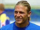 Андрей Воронин: «Обидно, если «Динамо» растеряет все то, что в прошлом году наиграло»