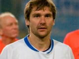"""""""Днепр"""" и """"Кривбасс"""" меняются игроками"""