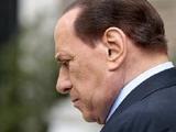 Берлускони грозит почти 4 года тюрьмы