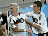 «Милан» претендует еще на двух «баварцев»