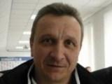 13 января. Сегодня родились... Алексею Семененко — 55