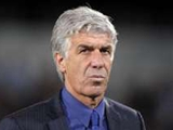 Гасперини: «Перед началом сезона «Интер» ошибочно приписали к фаворитам»