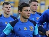 Максим Малышев: «Модрич, Ракитич? Просто так в «Реал» и «Барселону» не зовут»