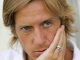 «Милан» поблагодарил Амброзини через газету