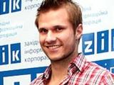 Защитником «Карпат» интересуется «Зенит»?