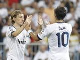 «Реал»: во всем виноват Эзил?