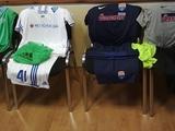 «Динамо» сыграет с «Мариуполем» в белой форме