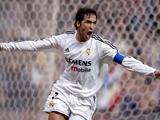 Перес предложил Раулю тренерскую должность в «Реале»
