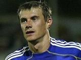 Андрей НЕСМАЧНЫЙ: «Любой футболист хотел бы остаться в «Динамо»