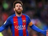 Диего Марадона: «Радовался как сумасшедший, когда наказание Месси отменили»