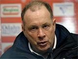 Главный тренер «Осера»: «Зенит» — худший соперник из всех возможных»