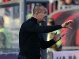 Вугар Аскеров: «Все в Латвии ждут назначения Григорчука на пост главного тренера национальной сборной»